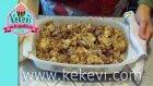 Fırında Baharatlı Karnıbahar - Kekevi Yemek Tarifleri