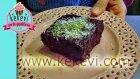Islak Kek (Bol soslu) Tarifi İzle / Islak Kek Nasıl Yapılır - Kekevi Kek Tarifleri