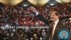 Memleket Türküsü   Seçim Müziği