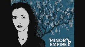 Minor Empire - Bülbülüm Altın Kafeste - (sayar hits)