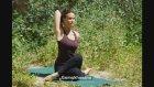Omuz Açma ve Omuz Dengesi İçin 5 Yoga Pozu