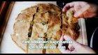 Ön izleme: Kat Kat, Ispanaklı Çıtır Börek