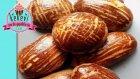 Pastane Poğaçası Nasıl Yapılır? Pastane Poğaça Tarifi