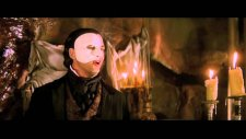 The Phantom of the Opera -The Music of the Night
