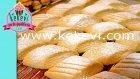 Un Kurabiyesi Püf Noktalarıyla (Tadına Doymayacaksınız:) - Kekevi Yemek Tarifleri
