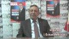 Kütahya Bağımsız Milletvekili Adayı Parti Gibi Miting Düzenleyecek !!!!