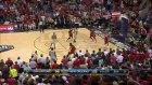 NBA'de gecenin en iyi 10 hareketi (16 Nisan 2015)