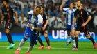 Porto 3-1 Bayern Münih (Maç Özeti) 15.04.2015