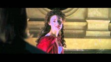 The Phantom of the Opera-All I Ask of You