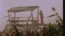 Aşkın Nur Yengi - Allah Şahit (1997)