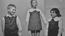 Big Children's Choir - Song For Awakening (1973)