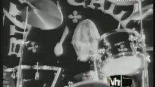 Blue Cheer - Summertime Blues - 1968 (İlk Heavy Metal Grubu)