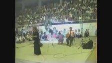 Edie Sulari - Sivas Pir Sultan Abdal Etkinlikleri (1 Temmuz 1993)