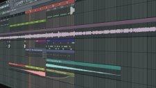Emrah Abay Lendo Calendo Fl Studio