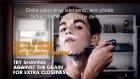 Gillette sunar: Birinci sınıf bir tıraş için ne yapmalı?