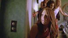 Girls Aloud - Jump (2003)