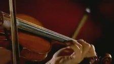 Nigel Kennedy - Gypsy Chardash