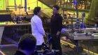 Yenilmezler: Ultron Çağı Filminden Kamera Arkası Götüntüleri