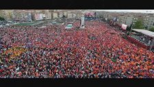 AK Parti Seçim Şarkısı - Söyle Var mısın?!