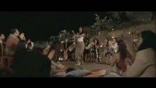 Arrinconamela - Gritos de Guerra (Vengo)
