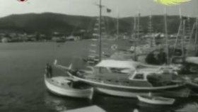 Ayla Dikmen - Böyle Gelmiş Böyle Gider (1979)