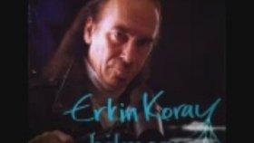 Erkin Koray - Bilmem