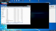 GTA 5 PC CrackV1 indir | GTA V PC Crack Nasıl Yapılır (Sesli)