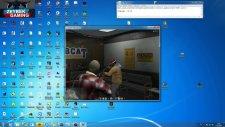 GTA 5 PC Dil Değiştirme Ayarı   GTA V PC İngilizce Yapma