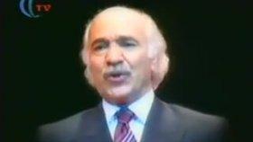 Mehmet Özbek - Mum Kimin Yanan Kerkük