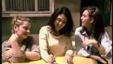 Nar Tanesi - Pınar Dilşeker (1999)