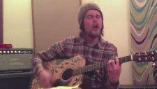 Berkin Elvan İçin Şarkı Yapan Norveçli - Brett