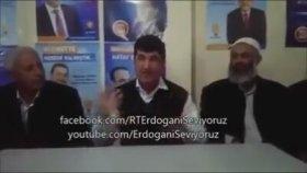 Bilal Goregen - AKP Seçim Müziği