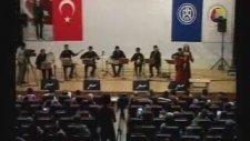 Biz Kırımdan Çıkanda - Kırım Türküsü