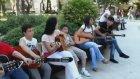 Çırpınırdı Karadeniz - Gitar Versiyonu