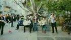 Dünya Ses Günü Kutlamaları - İstiklal Caddesi