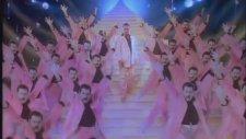 Freddie Mercury - The Great Pretender (1987)
