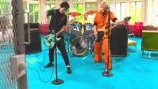 Green Day - Basket Case (1994)