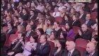2005 Yılı En İyi Klip - Sagopa Kajmer - Vasiyet (Kral Tv)