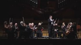 Antonio Vivaldi - La Notte  Rv 439