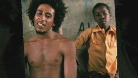 Bob Marley - Reddedilince Bob'un Yazdığı Şarkı