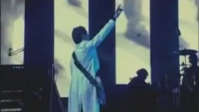Muse - İnanılmaz Zamanlama