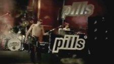 Pills - Rock Me