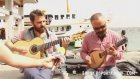 Sokak Müzisyenleri - Ateş Band