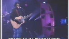Tracy Chapman - Why? (1988)