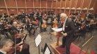 William Tell Overture - Final Bölümü (Rossini)