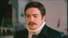 Ahmet Kural - Bir Gönüle Aşk Girince (Elde Var Hayat)