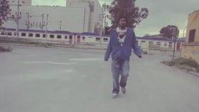 Amatör Rap Klibi Nasıl Çekilir? (Argo - İzmir)