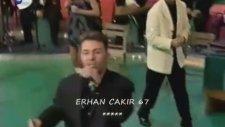 Cankat - Çek Git (Şahane Cumartesi - Kanal D Nostaljisi)