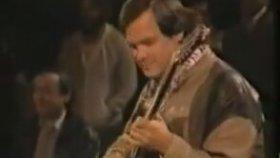Giorgos Dalaras & Haris Alexiou - Konser Kaydı (1983)