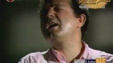 Kayahan - Hep Karanlık (1989)